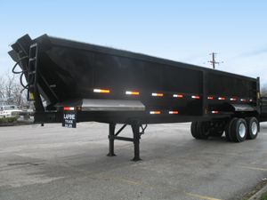 Used Trucks for sale, Used Trailers For Sale