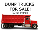 dump trucks for sale