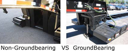 Picture of Groundbearing-vs-non-groundbearing.